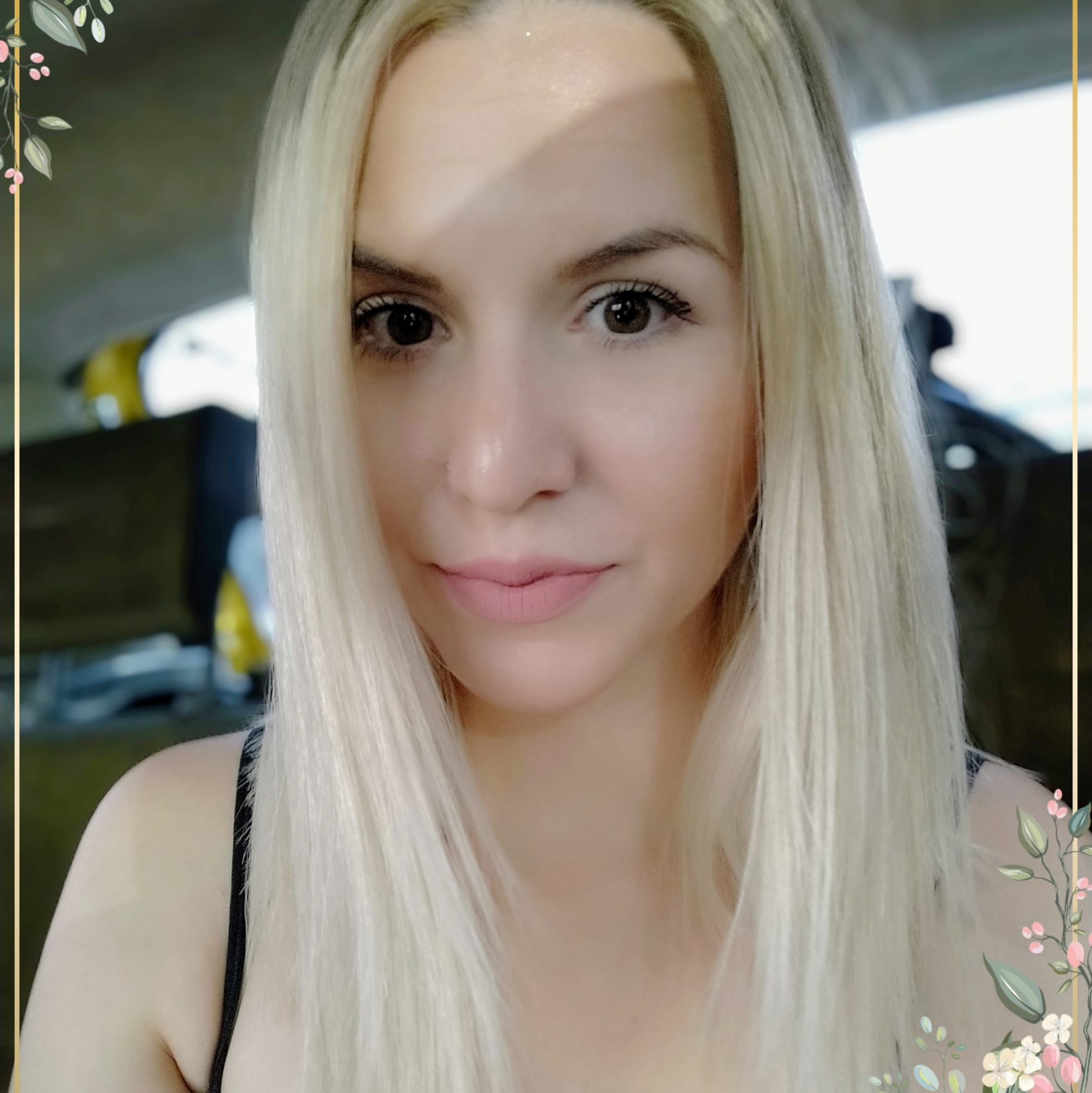 Penelope Valkani-Komninou